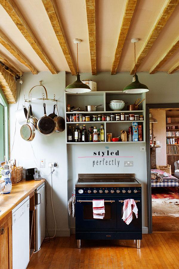 amanda-brooks-house-crush-4_la-la-lovely.jpg