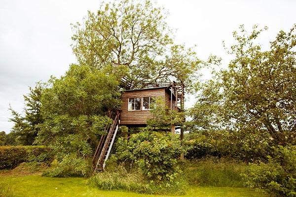 amanda-brooks-house-crush-6_la-la-lovely.jpg