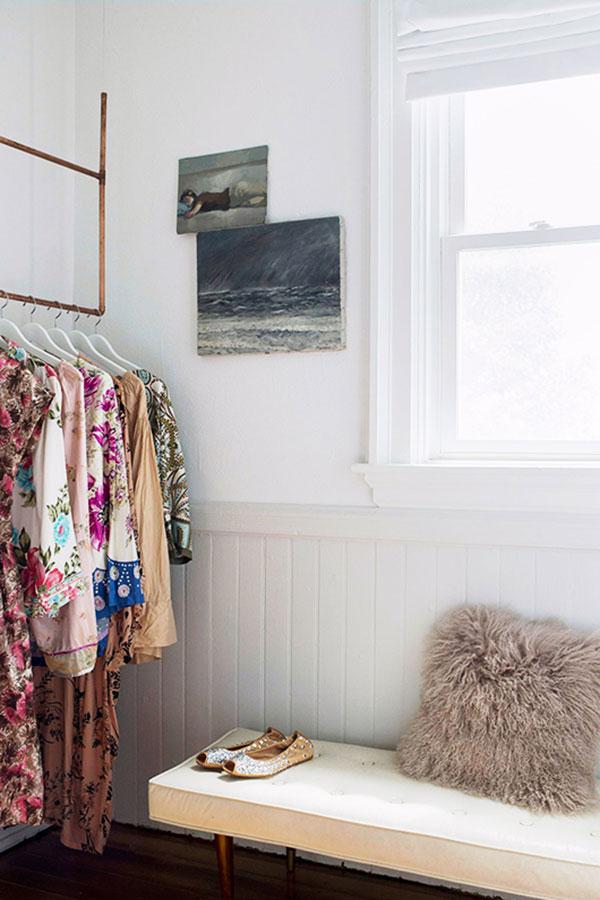 SFGIRL-closet