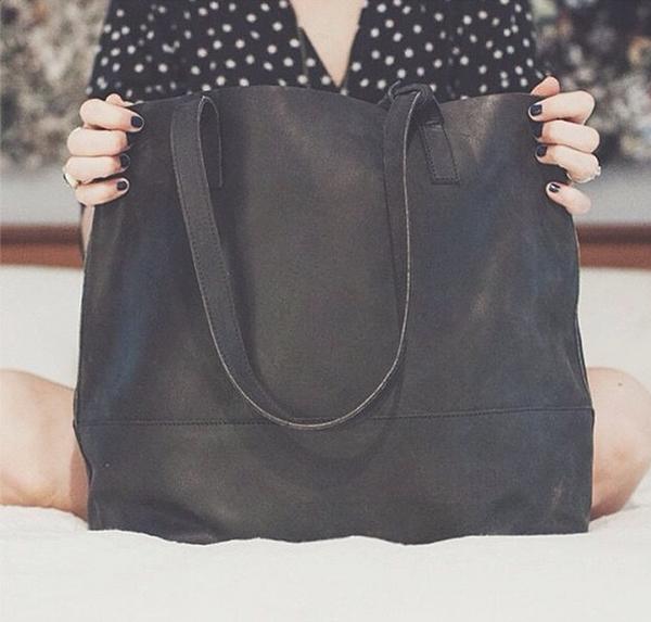 fashionable-leather-bag
