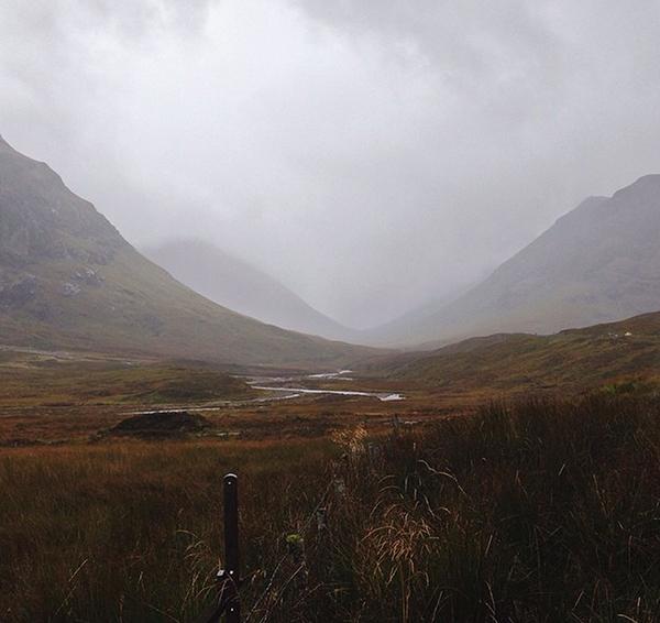 la-la-loving-scotland