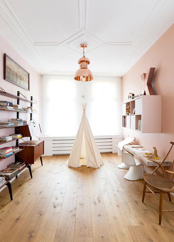 la-la-loving-pink-playrooms
