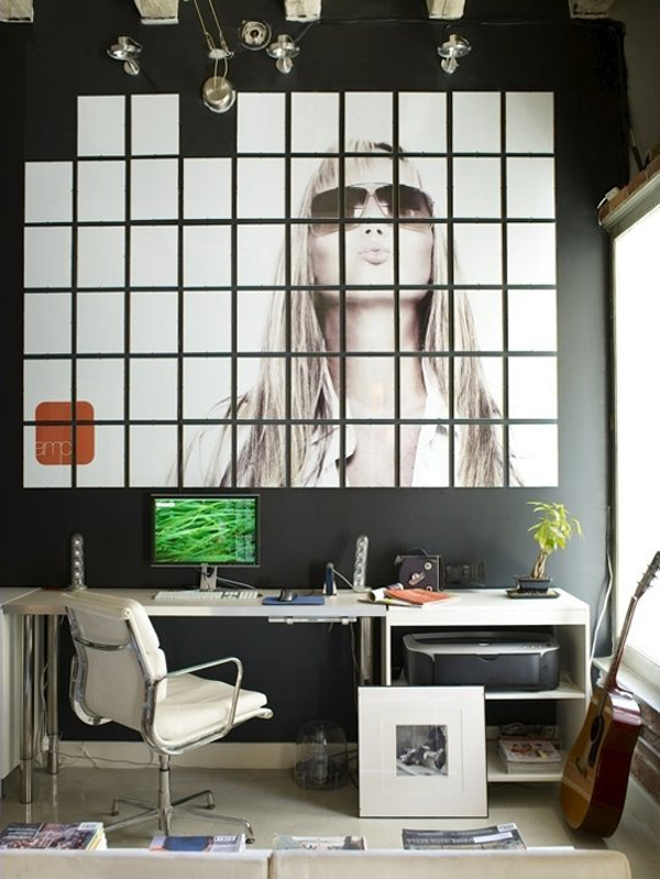 Fun Ways to Display Photos