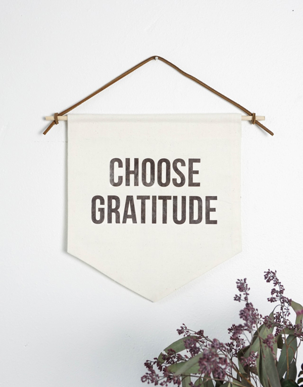 choose-gratitude