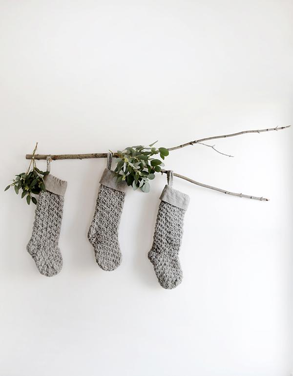 la-la-loving-stockings