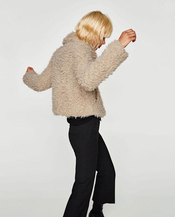 textured-jacket