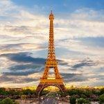 ランブロワジーの値段はいくらなのか?パリ三ツ星レストランの驚異の価格とは?