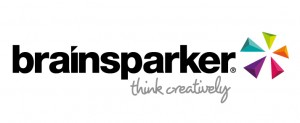 brainsparker_logo_spark_tag_colour-300x123