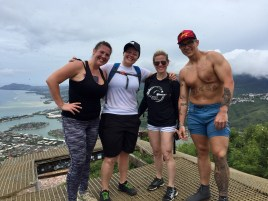 WE. DID. IT!!! #Kokohead