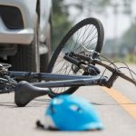 CT Personal Injury Lawyers | Cycling Accident Attorneys | Just Call LA LAWInjured in an accident? Connecticut bike accident Attorney Lawyer A. Twillie II