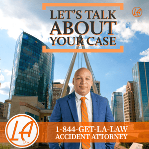 Read more about the article Choosing a Personal Injury Lawyer