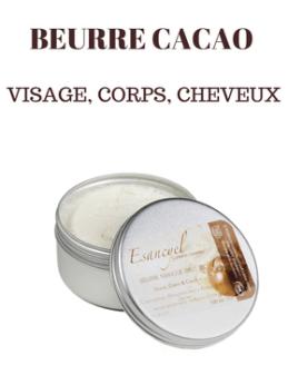 beurre-cacao-bio-1