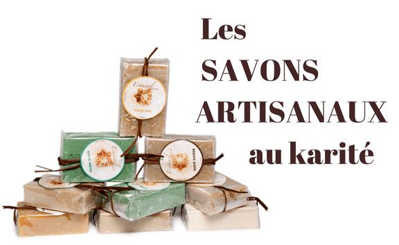 savons-artisanaux2