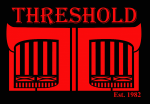 Threshold LA†