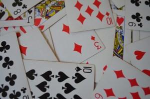 510-playing-cards-random