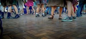 photo credit: Swing dancing - WP_20130723_010 via photopin (license)