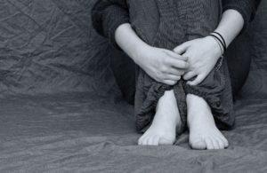 אובדן תינוק הוא קשה מנשוא וצריך ללמוד איך להתמודד.