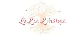 lalee lifestyle logo