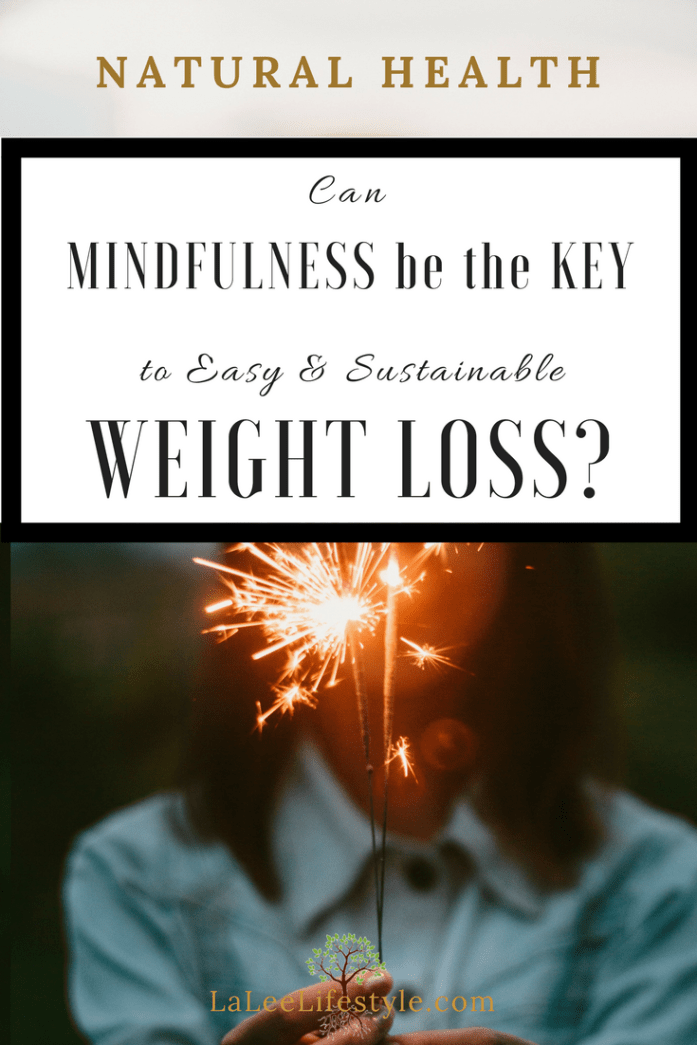 If youre having trouble losing weight, you may want ot check out this article outlining a health and wellness program that explores the missing links in weight loss research.