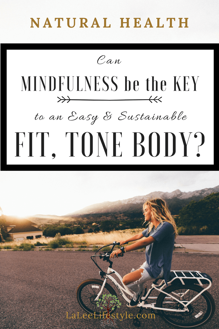If youre having trouble getting a fit, toned body, you may want to check out this article exploring a health and wellness course that fills the missing gaps in fitness research.