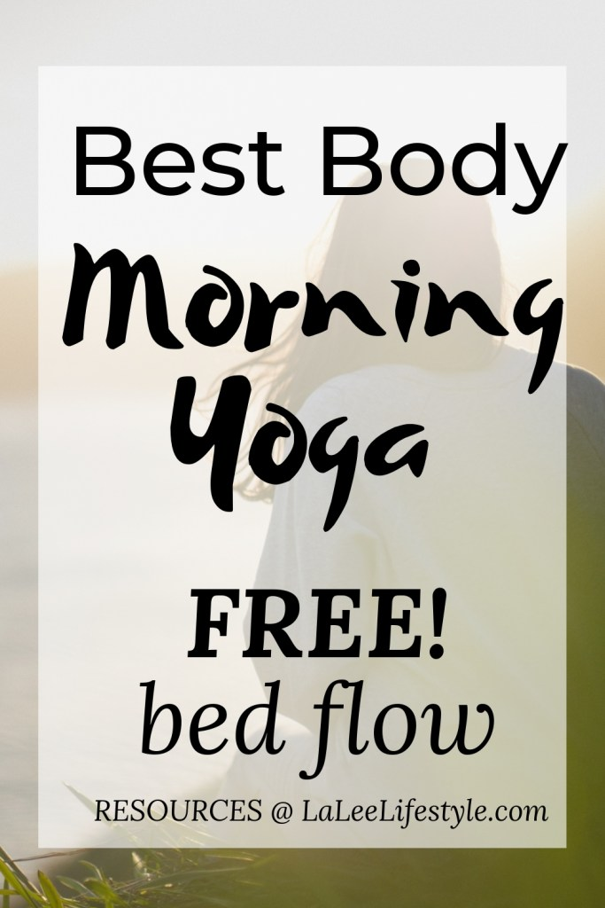 FREE GIFT bed flow