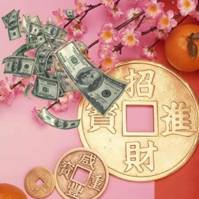 dinero-fengshui-abundancia