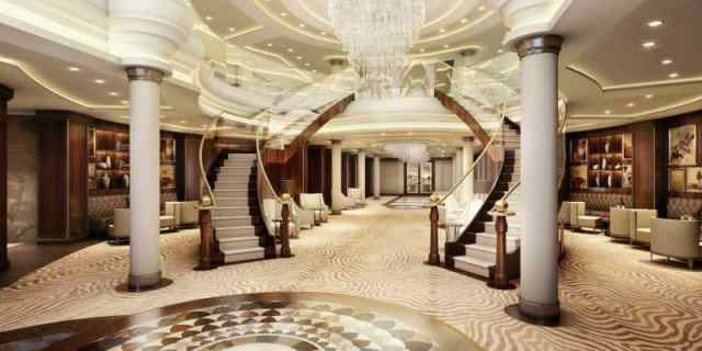 see-inside-the-luxury-cruise-ship-with-a-suite-50-larger-than-the-average-american-home
