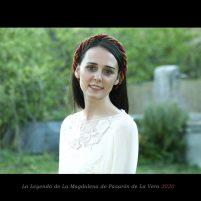 Magdalena 25
