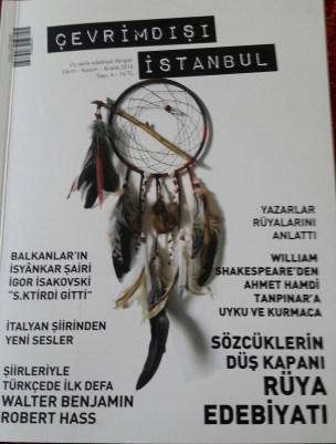 cevrimdisi-istanbul-4-sayi-ekim-kasim-aralik