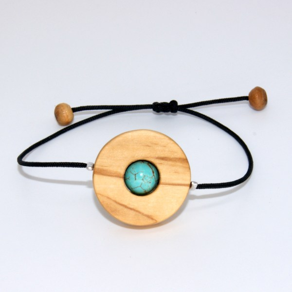Bra-Olivier-Disque-Turquoise