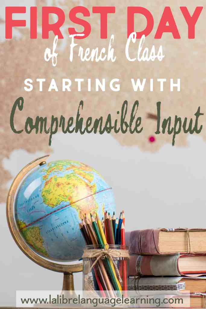 comprehensible-input-french-activity