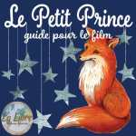 Le-Petit-Prince-Movie-Guide-the- Little-Prince