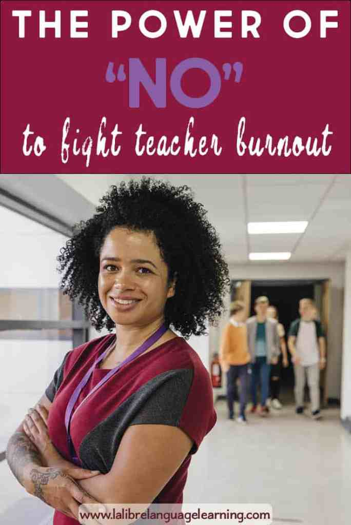 how-to-prevent-teacher-burnout