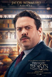 fantasticbeasts-characterposter-jacobkowalski
