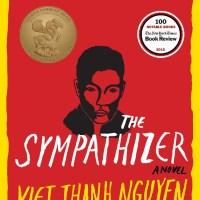 Un premio que nadie se esperaba: The Sympathizer gana el Pulitzer