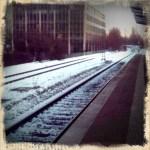 sin noticias de estrasburgo