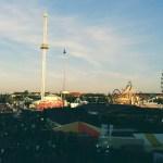 7 curiosidades increíbles del Oktoberfest