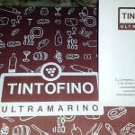Tinto Fino Ultramarino – Ideal restaurante