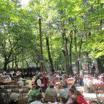 10 cosas que hacer en Múnich en primavera