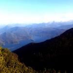 Walchensee, una ruta por los alpes bávaros