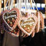 5 maravillos mercaditos navideños en los alrededores de Múnich