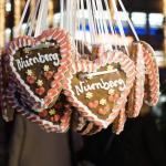 10 estupendos mercaditos navideños en Múnich y alrededores