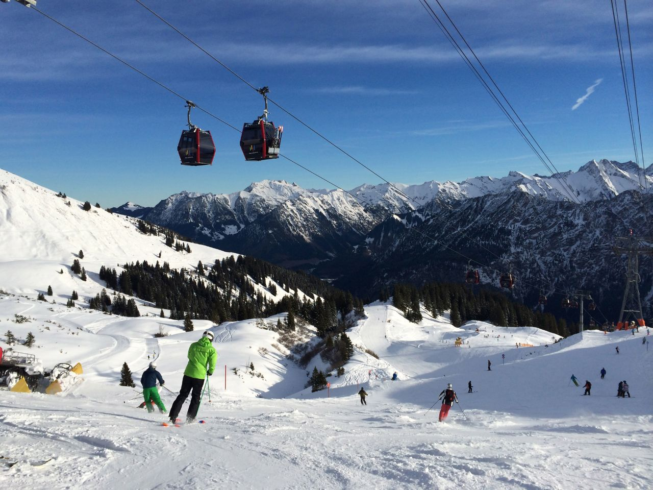 01-skigebiet-oberstdorf