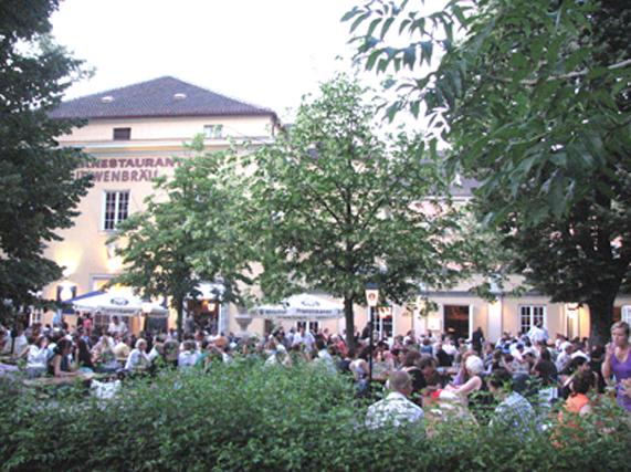 www.raeter-park-hotel.de