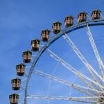 7 planes que hacer durante el Oktoberfest, además de beber cerveza