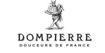 http://www.dompierre.de/