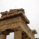 5 restaurantes buenos, bonitos y baratos en Atenas