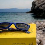 Postal de domingo – Feliz verano