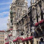 ¿Cuánto cuesta vivir en Múnich?