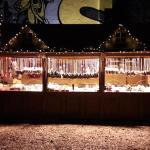 7 consejos para sacar el máximo provecho a los mercaditos de Navidad.